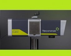 Technifor - CO2 Laser C20, C30